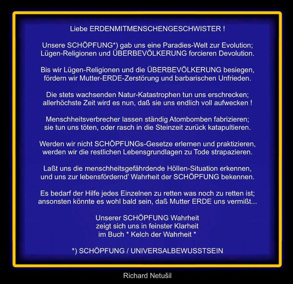 7 Gedichte Figu Landesgruppe Deutschland